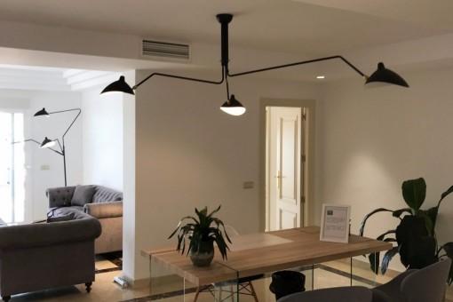 Neue Wohnungen in exklusiver Zone Sierra Blanca, Marbella