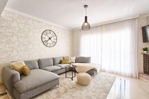 estepona h user in estepona kaufen. Black Bedroom Furniture Sets. Home Design Ideas